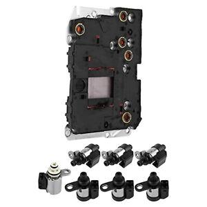 Transmission Solenoid Transmission Valve Body Solenoid RE5R05A for Hyundai