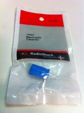 1000uF Electrolytic Capacitor #272-1032 By RadioShack
