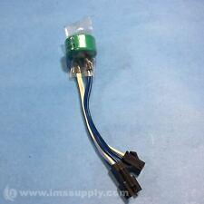 Tokin Fs 55v 047f Memory Bank Capacitor Fnip