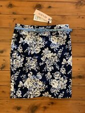 Review Unforgettable Pencil Skirt Size 10 BNWT