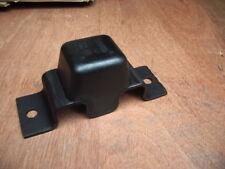 Daf 45LF 55LF Rubber Buffer Bump Stop 1401504 for Daf Suspension