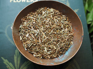 Herbs, Spices & Resins for Incense & Spell Making - Wicca, Pagan, Witchcraft