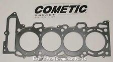 Cometic H1794SP3045S MLS Head Gasket for Nissan SR16VE SR20VE 88mm x 1.2mm