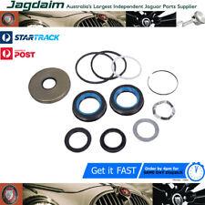 New Jaguar Daimler XJ12 XJ6 Pas Seal Kit JS726