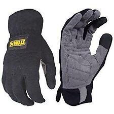 Radians Dpg200xl XL General Util Glove 12