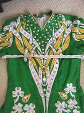 Gavin Eire Designs Irish Dancing dress *REDUCED*