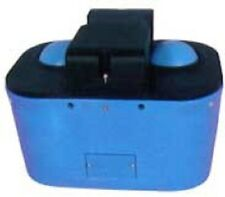 Miraco 3465 MiraFount Two Hole Ball Automatic Livestock Waterer - Heated