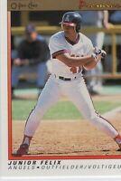 1991 O-Pee-Chee Premier Baseball Team Sets **Pick Your Team**