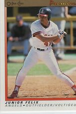 1991 O-Pee-Chee Premier Baseball Team Sets **Pick Your Team**