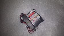 Rojo láser módulo 650 nm 100 MW TTL