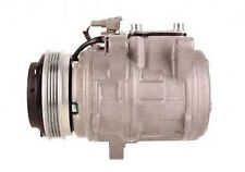 Toyota Previa 2,4L 90-00 Klimakompressor für Hersteller DENSO 10PA17E