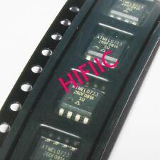 5PCS AT26DF081A-SU 8-megabit 2.7-volt Minimum SPI Serial Flash Memory