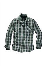GREY CONNECTION Hemd Shirt Langarmhemd Neu Gr. 37/38 bordeaux 481666