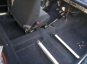 New original floor Carpet for LADA 2101 2105 2107 Riva Nova