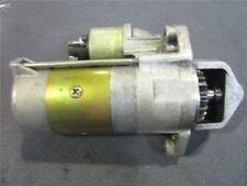 Anlasser 63223538 FORD KA (RB) 1.3 i