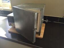 NUOVO in magazzino! NUOVO 30 passaggi Programable TABLE TOP Forno per argilla, metalli, ecc.