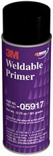 3M 5917 Weld-Thru Coating II 05917, Net Wt 12.75 oz/361 g