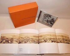 ARTE FOTOGRAFIA - Fratelli ALINARI from Photograph to Image 1852-2002 + CD Rom