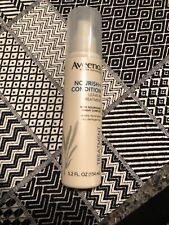Aveeno Active Naturals Nourish+ Condition Leave-In Treatment 5.2 fl oz