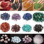 50/100g 43 Type Natural Crystal Stone Mineral Quartz Healing Fish Tank Aquarium