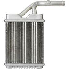 fits 1960-1963 GMC 1000 Series,1500 Series,2500 Series V3000 Forward Control 10