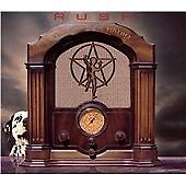 RUSH - Spirit Of The Radio - Very Best Of - Greatest Hits CD NEW
