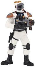 Papo Galactic Adventure - Sky Warrior 70102 by Papo