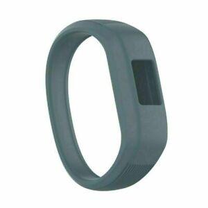 Replacement Wrist Band Strap Bracelet for Garmin VivoFit Jr /JR2 /VivoFit3 Watch