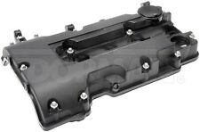 11-19 CRUZE   VALVE COVER KIT WITH GASKETS AND BOLTS L4 83,85 1.4   264-968