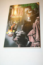 Batman Greatest Joker Stories Ever Told Sc! Gotham! Hot! 1 of 2