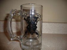 2nd Battalion 11th Marines 1st MARDIV / WE ARE MARINES 1775-1994 Beer Mug