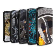 Housses et coques anti-chocs jaunes pour téléphone mobile et assistant personnel (PDA) Samsung