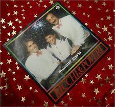 RICCHI & POVERI - Mamma Maria * KULT 1982 * PREIS HIT SINGLE * TOP :)))