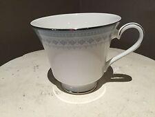 H5033 Set of 6 Royal Doulton Lorraine Tea Cups 1973