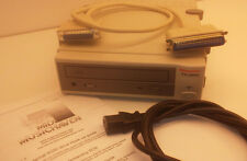 Ensoniq ASR10 TS12 External SCSI CD-Rom ASR 10 88 scsi CD