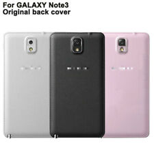 Back Battery Cover For Samsung Galaxy NOTE 3 B800BC Note3 Rear Housing Case