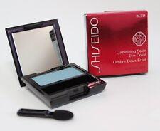 Shiseido Luminizing Satin Eye Color Fresco BL714 .07 oz Boxed