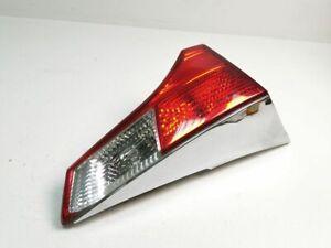 Toyota RAV 4 (XA40) 2014 Rear Tailgate Boot lid Light Lamp AME4594