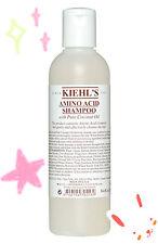 Kiehl's Amino Acid Shampoo 8.4oz/ 250ml