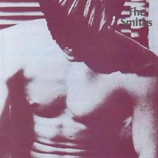 The Smiths - The Smiths (First Album) - 180gram Vinyl LP *NEW & SEALED*