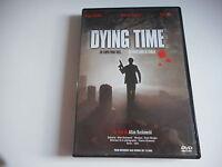 DVD - DYING TIME un temps pour tuer.... un temps pour se venger