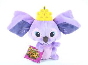 "ANIMAL JAM plush KING KOALA 7"" animal soft toy national geographic game - NEW!"