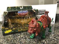 Mattel MOTU Masters of the Universe Classics Battle Cat Figure