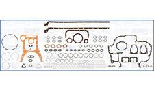 Genuine AJUSA OEM Replacement Crankcase Gasket Seal Set [54097000]