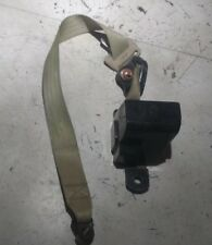 Datsun 280ZX Passenger Front Seat Belt for Parts Right Nissan 280 zx