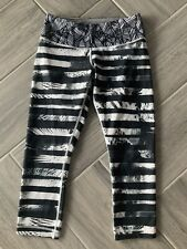 Women's Lululemon Tight/Pants Size 6