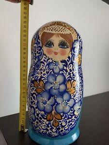 Bambole Matrioska Russe