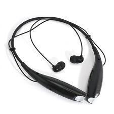 Bluetooth Wireless Headset Stereo Headphone Earphone Sport Universal Handfree XJ