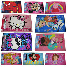 Articles de maison multicolores avec des motifs Disney pour le monde de l'enfant Chambre d'enfant