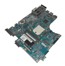 HP ProBook 4525s Laptop Motherboard - 613211-001/616647-001